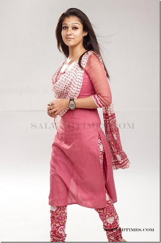 Cotton_Salwar