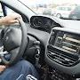 2013-Peugeot-208-HB-Live-3.jpg