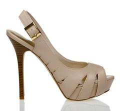 shoe-dazzle-consuelo-2011-06-10