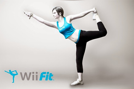 talk_shit__get_fit___wii_fit_trainer_by_hayleyelise-d6b6e00