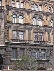 St. Petersburg (554)