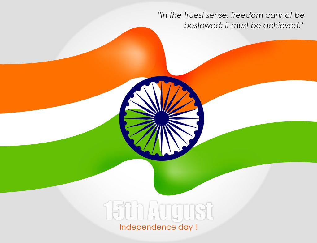 India Independence Day Quotes 7 Quotes Links