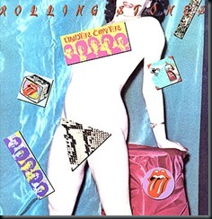 Rolling-Stones-Undercover---Comp-77711