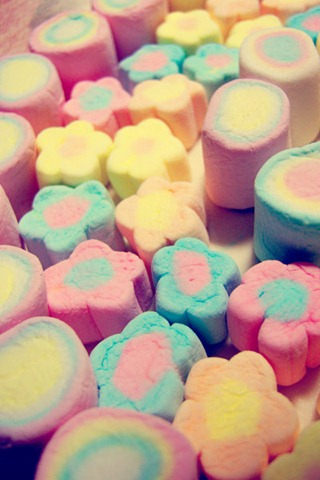 Colorful_Marshmallows_by_cosmic_world