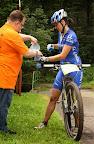 Qwert Krušnohorský MTB maraton 05.jpg