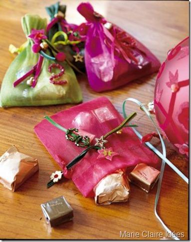 pochettes-perles-calendrier-avent