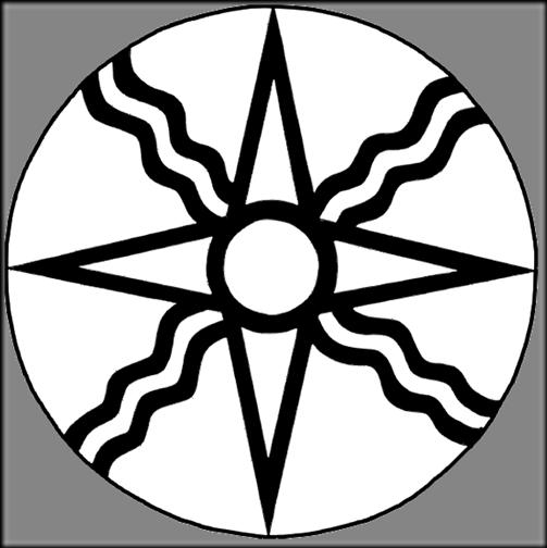 Symbols For Pow...