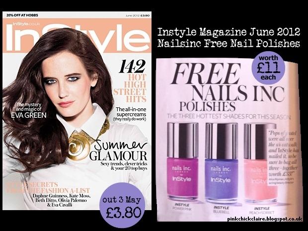 01-instyle-magazine-nails-inc-polishes