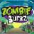 ZombieBurbz mobile app icon