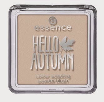 ess_HelloAutumn_ColourAdaptingPowderBlush_01_BeautiFallRed