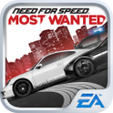 Need for Speed Most Wanted (1).png