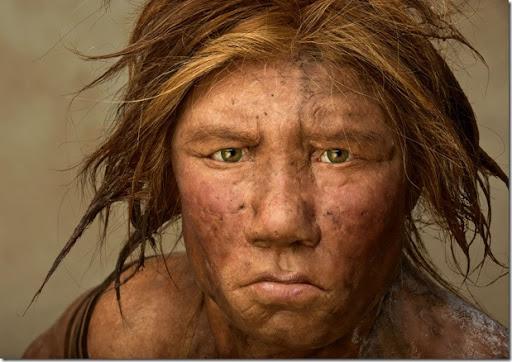 Q Significa Neanderthal Tambem ha evidencias de que