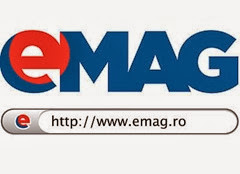 emag apple