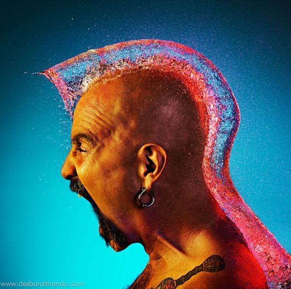 cabelo-peruca-agua-desbaratinando (7)