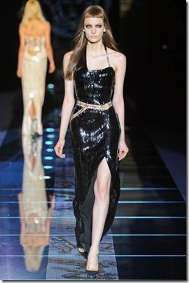 Versace Fall 2012 RTW (21)