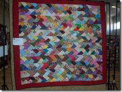 Quilt Show 143