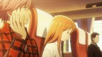 [HorribleSubs] Chihayafuru - 05 [720p].mkv_snapshot_18.25_[2011.11.01_21.00.25]