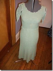 dye dress (3)