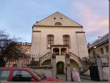 Krakow-13 319