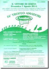 San Vittore di Cesena FC 07-08-2011_01