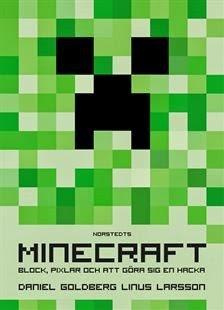 [minecraft_book_history%255B2%255D.jpg]