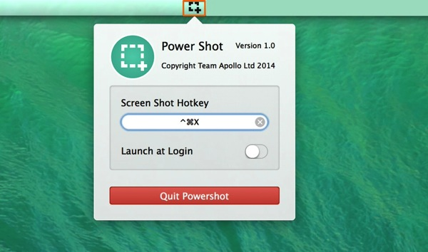 Mac app utilities powershot9 1