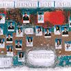 1997-4b-berzsenyi-gimn-nap.jpg