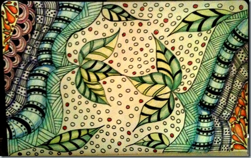 doodle11-6-2012