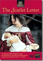 scarlet-letter-DVDcover