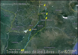 01 Toledo-Paso Libres