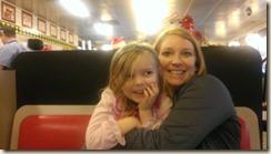 Waffle house 2