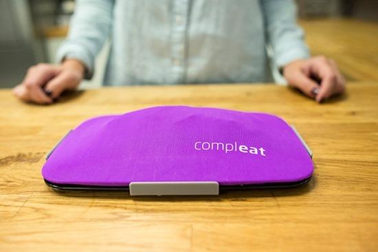 Foodskin Compleat (1)