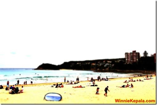 2011-04 Sydney Trip 103