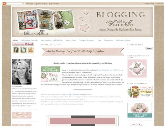 blog_vorher