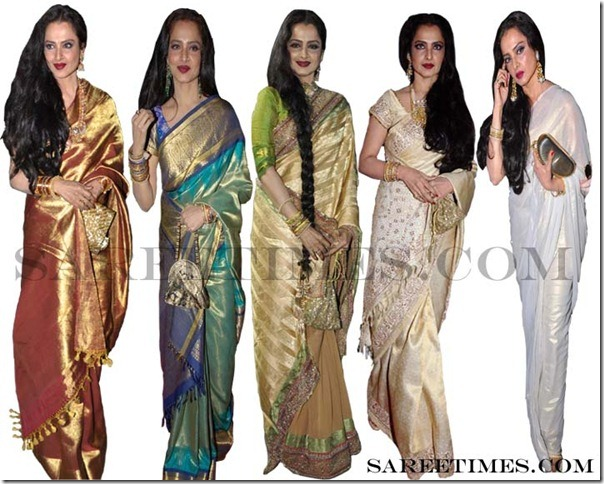 Rekha_Designer_Traditional_Silk_Saree (4)