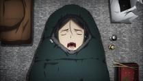 [Raws-4U] Fate/Zero 2ndシーズン 第07話 「第二十話 暗殺者の帰還」 (MX 1280x720 x264).mp4_snapshot_10.24_[2012.05.19_19.29.35]