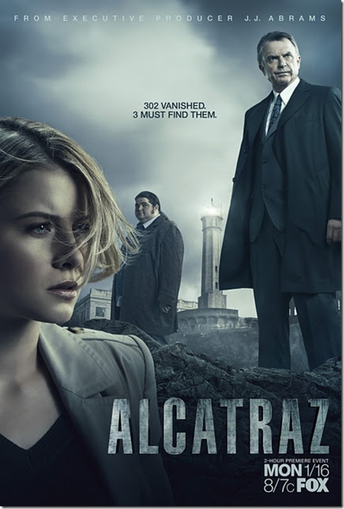 deniac_Alcatraz