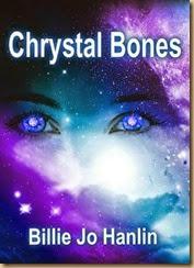 chrystal bones
