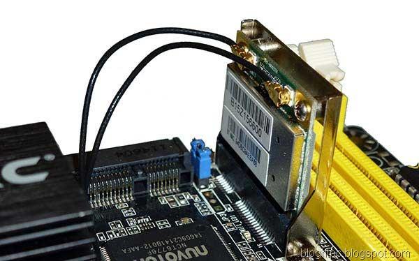 Zotac-Z77-ITX-Wifi-bloghtpc-_P1010459
