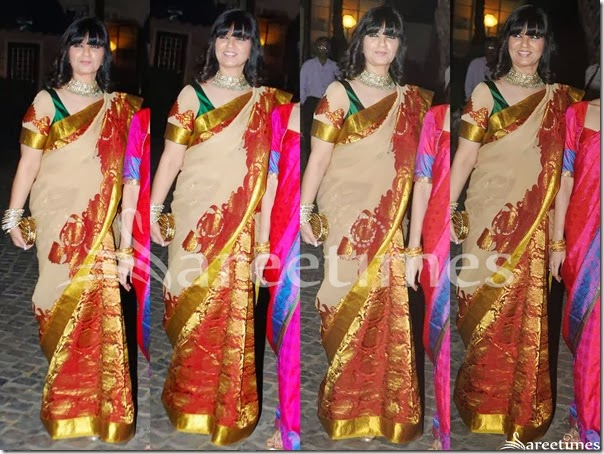 Neeta_Lulla_Half_and_Half_Saree