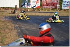 IV etapa_Kart_F4 (81)