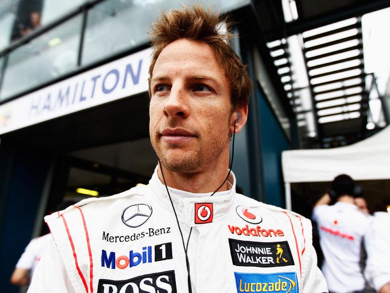 Jenson-Button_2734248.jpg