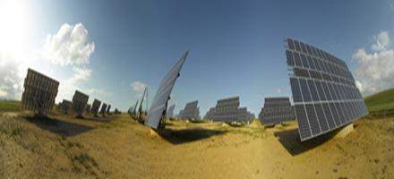 planta-solar-tordesillas