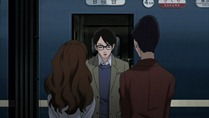 Sakamichi no Apollon - 12 - Large 16