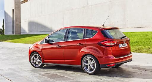 Ford-C-MAX-10.jpg