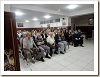 Ι.Μ.ΝΙΚΑΙΑΣ 016