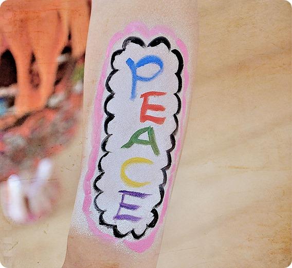 peace-paint