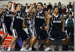 pero-cameron-seleccion-nueva-zelanda-baloncesto