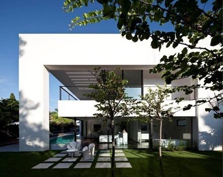 fachada-moderna-casa-haifa-house-pitsou-kedem