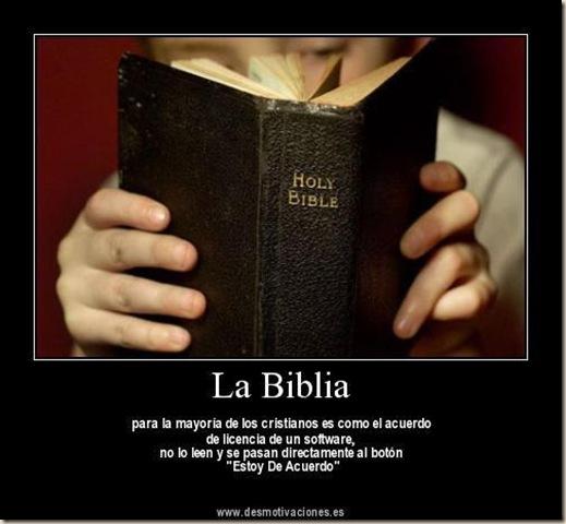 Desmotivaciones ateismo dios jesus Biblia (129)